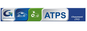 ATPS CHAUMON