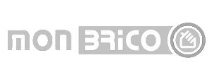MON BRICO