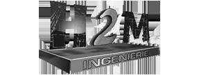 h2m-ingenierie