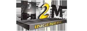 H2M ingénierie